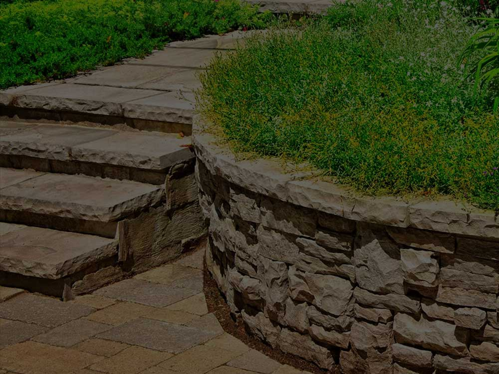 Brodheadsville Hardscapes